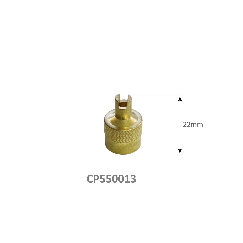 Nozzle-small-brass-2