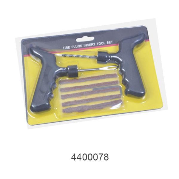 Seal-Puncture-Kit-sarv-4400078