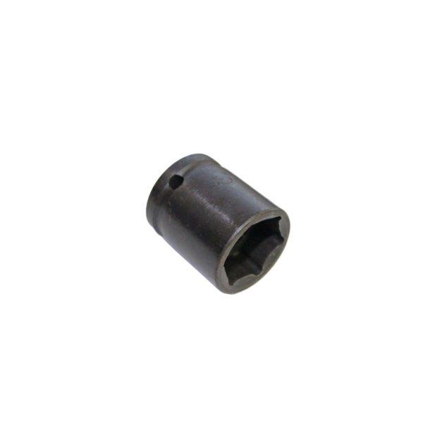 SARV Hex 21mm socket for Wheel Nut Extraction