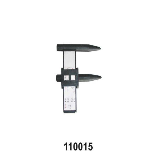 PCD-Measuring-Tool.