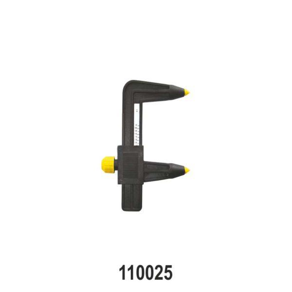 PCD-Measuring-Tool-for-Cars-LCVs-Trucks-Buses.