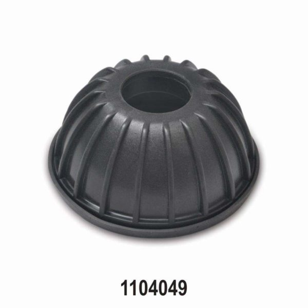 Standard-Pressure-Cup-with-rubber-ring-for-Cars-LCVs-Trucks-Buses-Wheel-Balancing-Machines