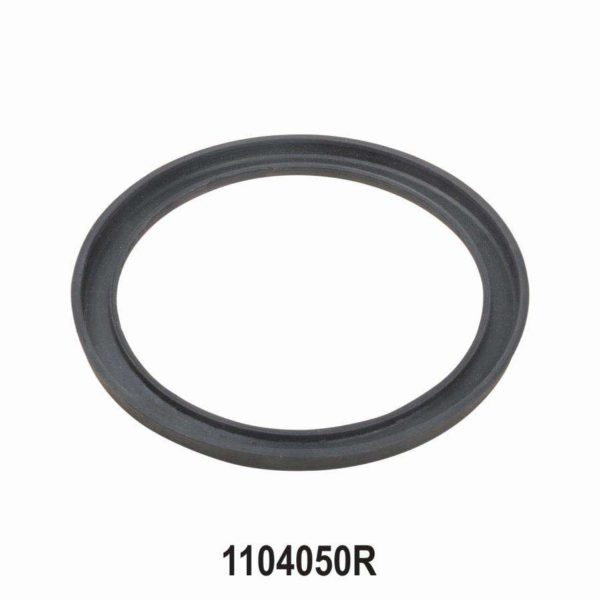 Wheel Balancer Protector Ring for Pressure Cup 1104050