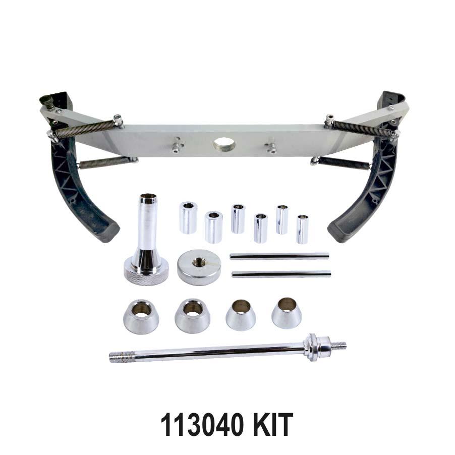 Motorcycle-External-Clamping-Kit.
