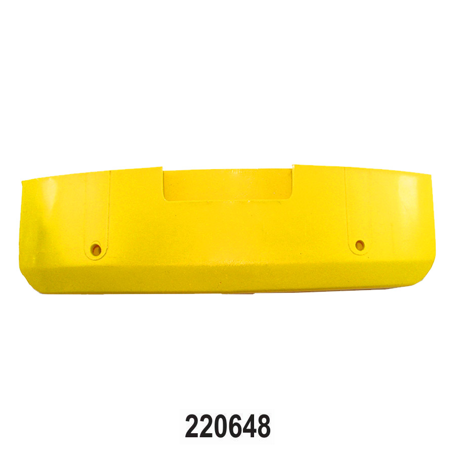 Bead Breaker Blade Protection for Tyre Changers 265mm