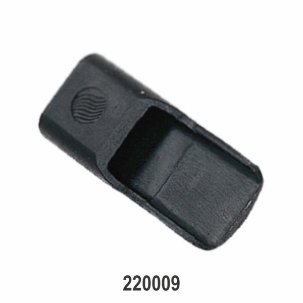 Tyre-Lever-Boot-Short