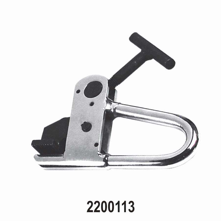 Rim-Clamp-for-Truck-Tyre-Changers