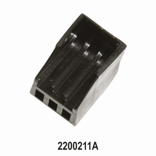 Base-For-Tyre-Mounting-Aid-2200211.