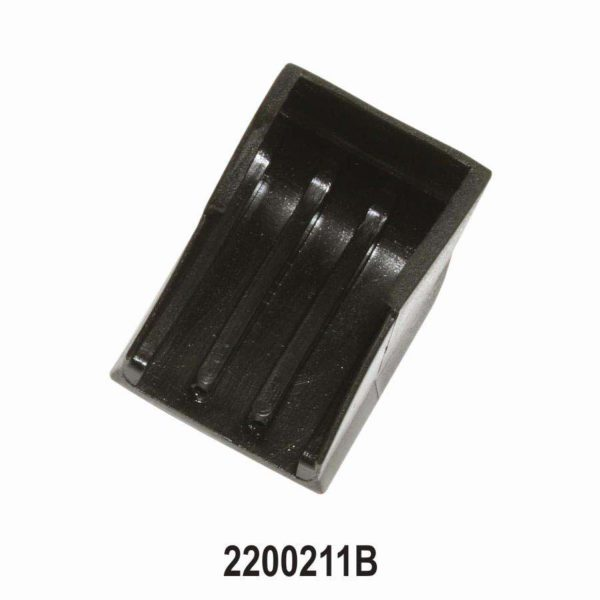 Base-For-Tyre-Mounting-Aid-2200211