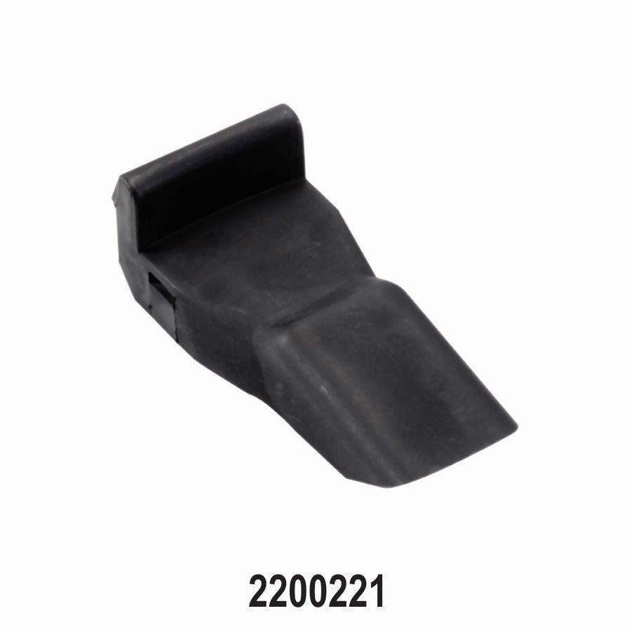 Plastic-Jaw-Covers-for-Clamping-Aluminium-Alloy-Rims