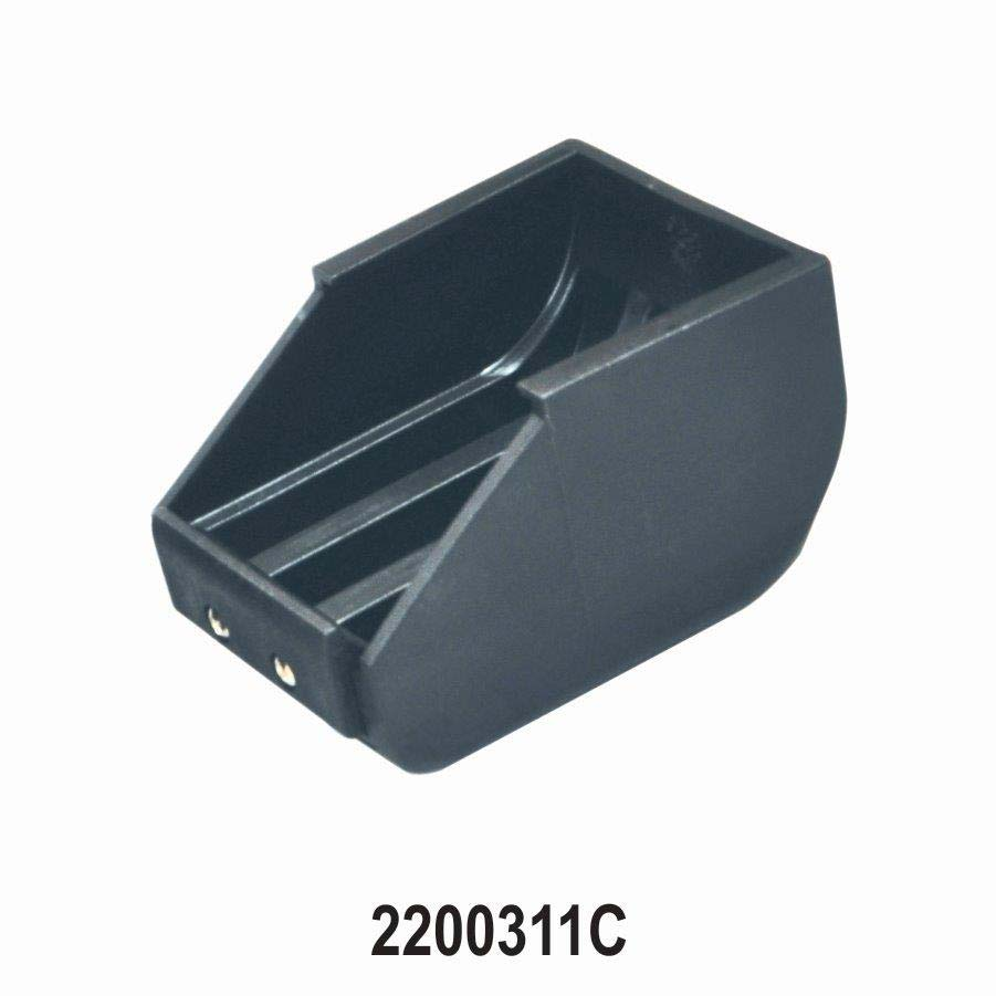 Base-3-For-Tyre-Mounting-Aid