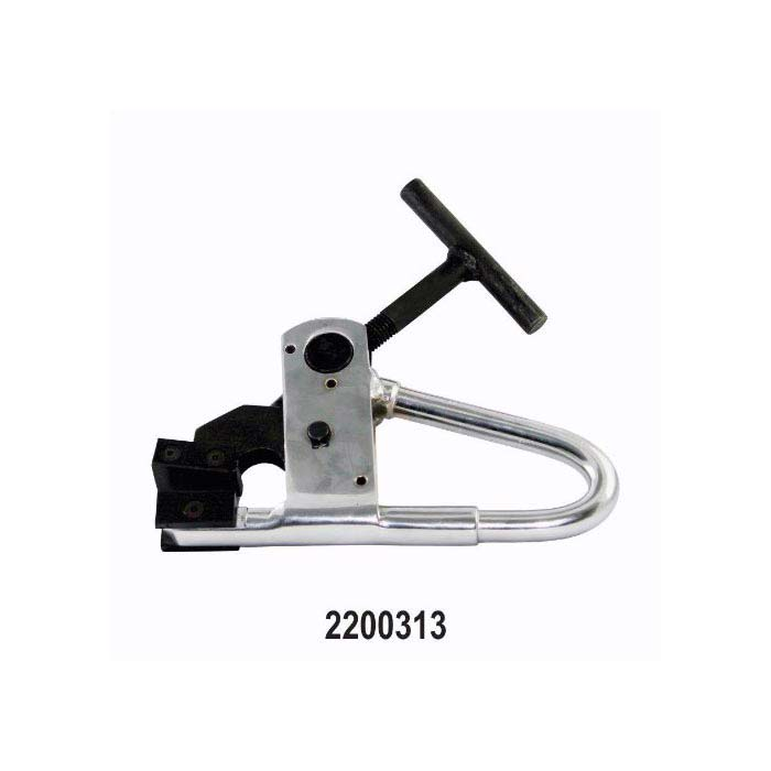Rim-Clamp-for-Tubeless-Truck-Bus-Alloy-Rims-for-Tyre-Changing-Machines
