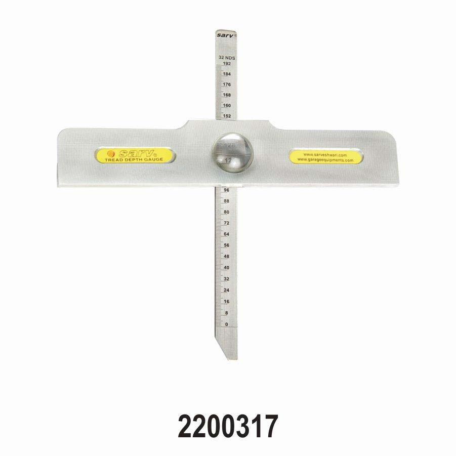 OTR-Earthmovers-Tread-Depth-Gauge-Aluminium