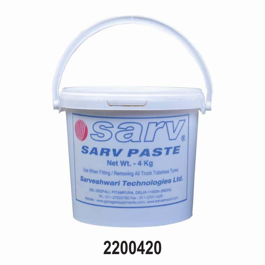 Sarv-Paste-White.