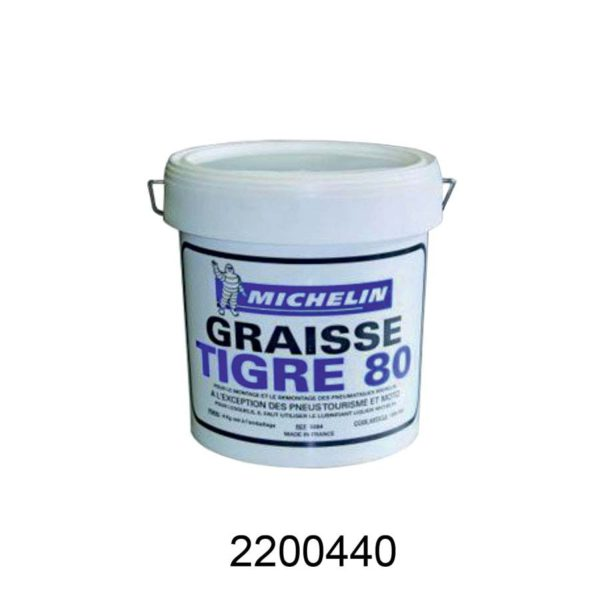 Tyre-Grease-From-Michelin-France.