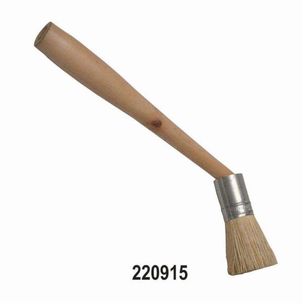 Angled-Applicator-Brush-with-Wooden-Handle.