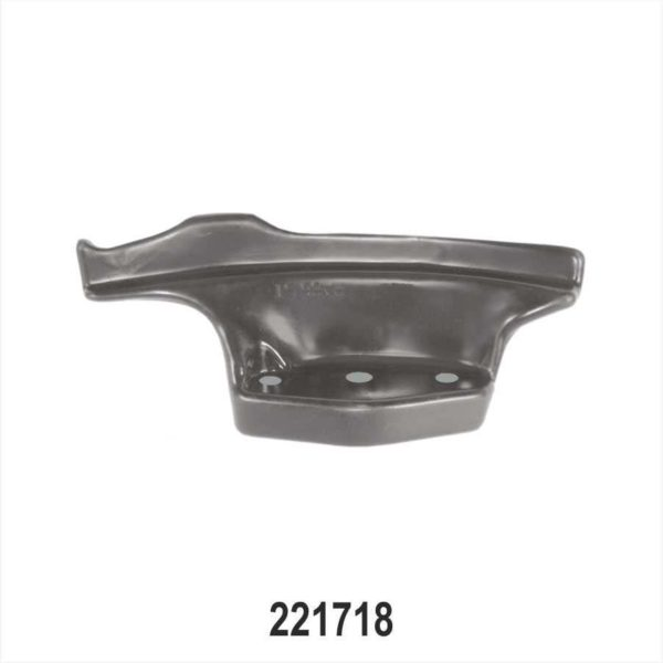 Tyre-Mount-Demount-Tool-Plastic-for-Automatic-Tyre-Changers.