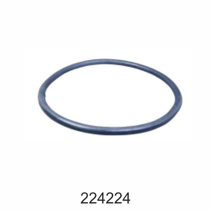 -Pump-Ring-Flexible-for-Truck-Bus-Tubeless-Tyres-24.5in-for-Inflation.