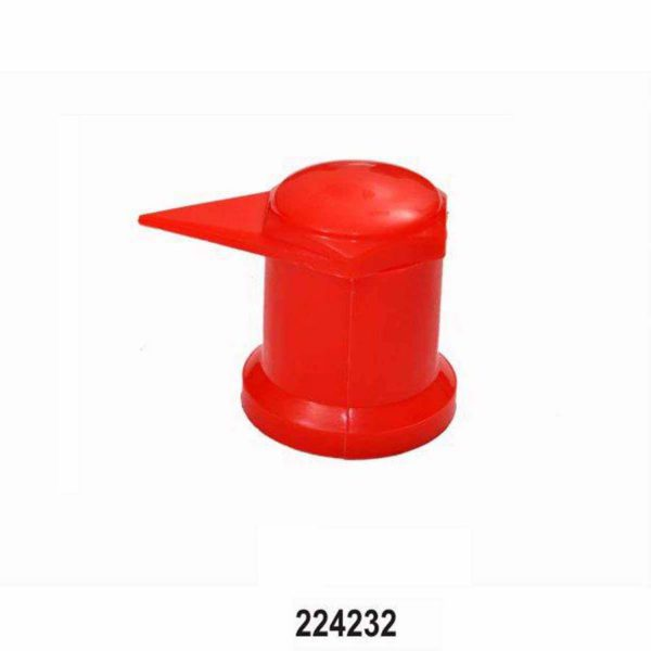 Dust-Cap-and-Loose-Wheel-Nut-Indicator-Top-Pointer