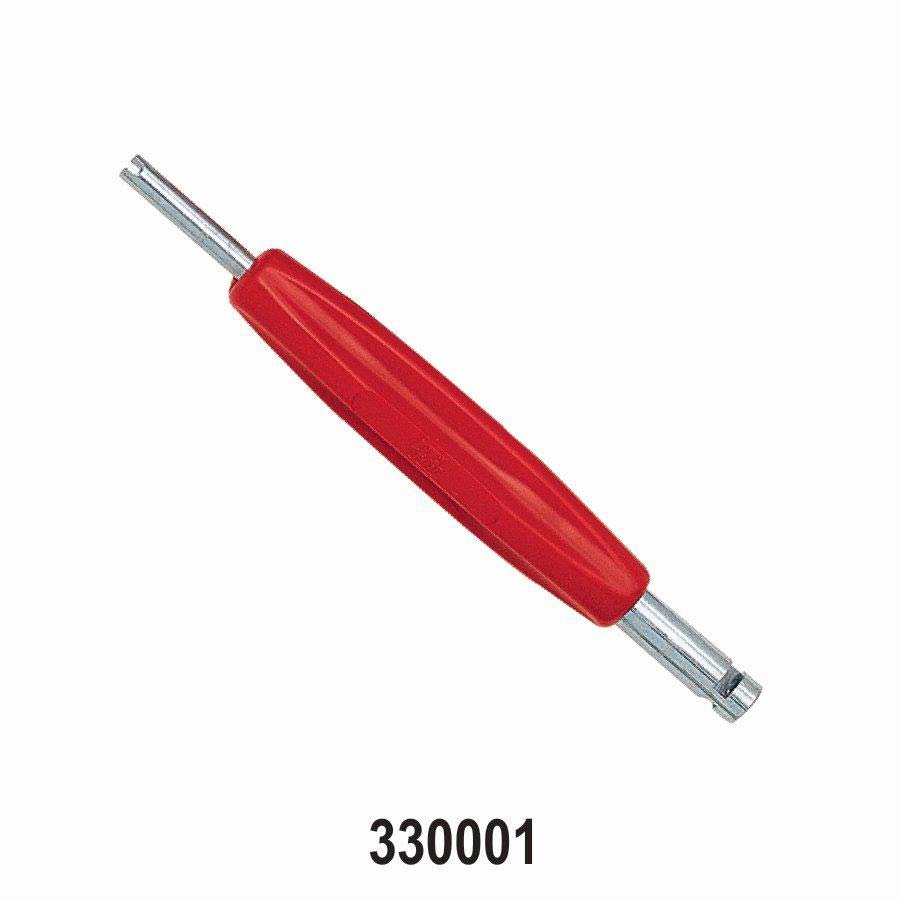 Valve-Core-Screw-Driver-double-ended-VG5-Caps