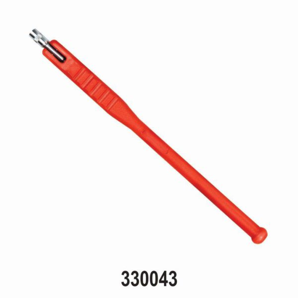 ventifix-Plastic-with-Revolving-Nozzle.