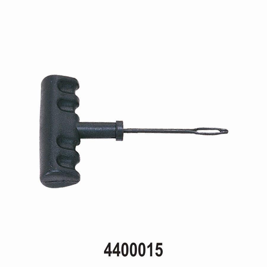 Open-Eye-Needle-3in-in-Plastic-T-Handle