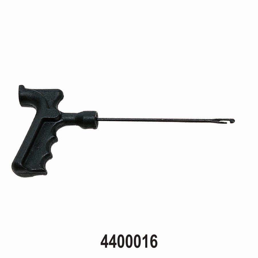 Side-Split-Needle-6in-in-Pistol-Grip-Handle