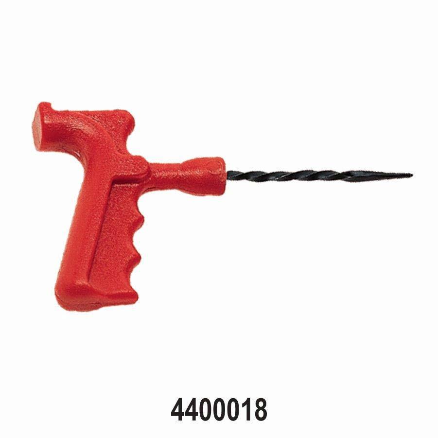 Spiral-Probe-4in-in-Pistol-Grip-Handle.