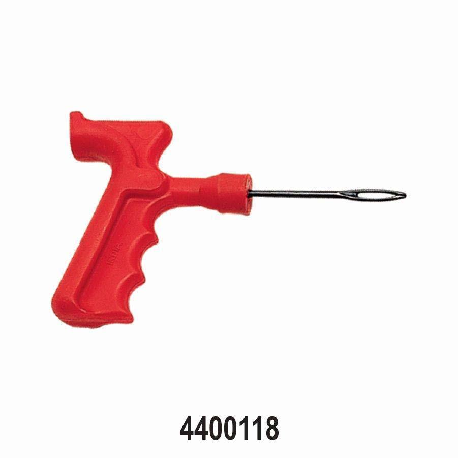 Open-Eye-Needle-3in-in-Pistol-Grip-Handle