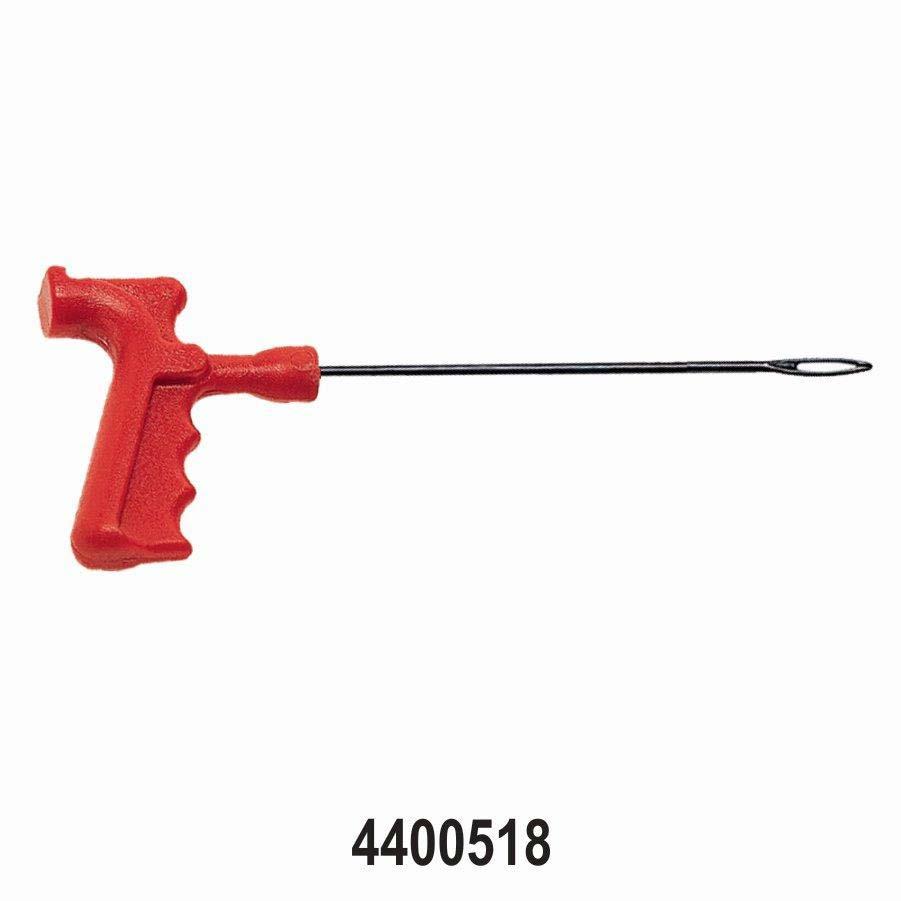Open-Eye-Needle-8in-in-Pistol-Grip-Handle.