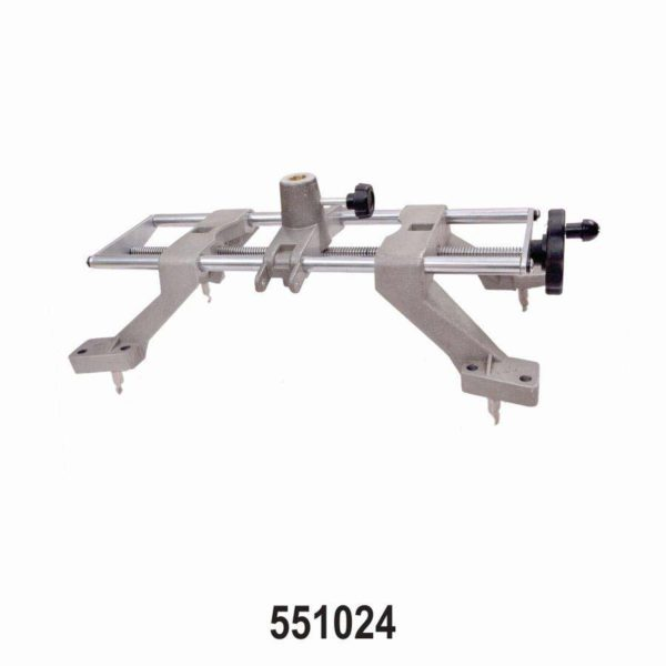 Wheel-Clamp-for-Measuring-Head-of-Wheel-Alignment.