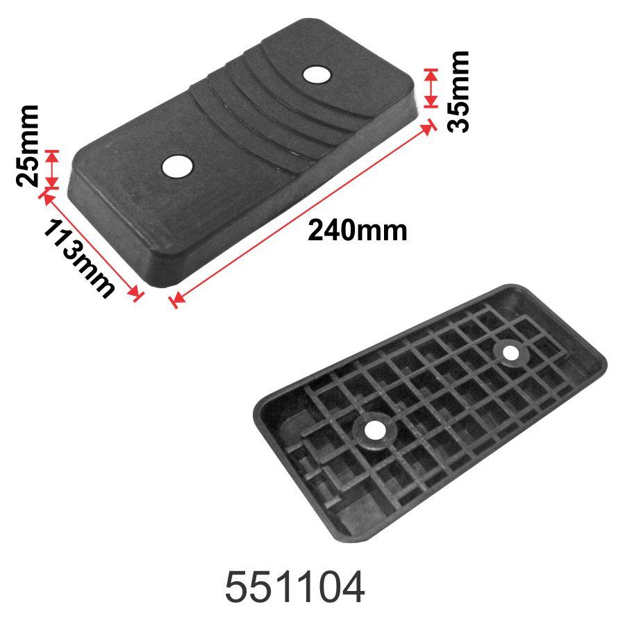 Bead-Breaking-Rubber-Pad-1
