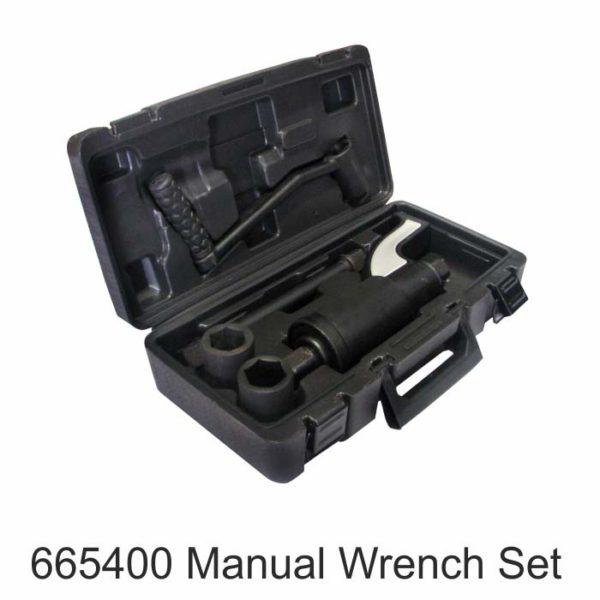 Manual-Wrench-Set.