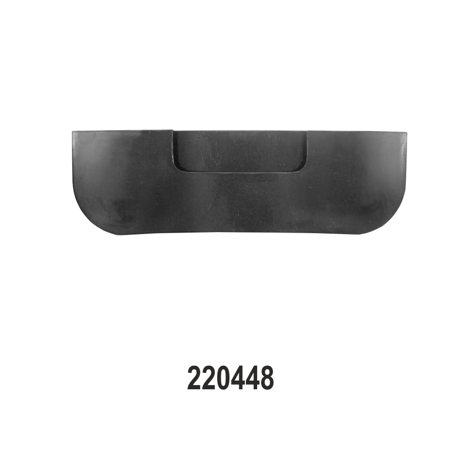 Bead Breaker Blade Protection for Tyre Changers 248mm