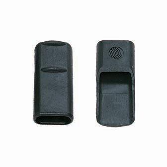 Tyre Lever Boot Short